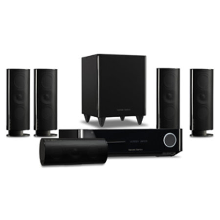 Harman Kardon BDS 800   - photo 1