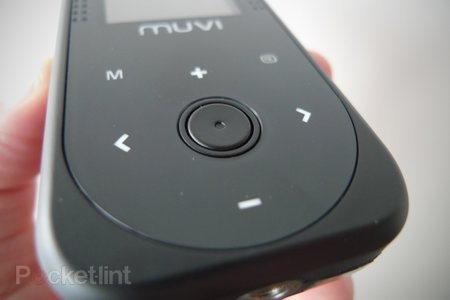Muvi HD 1080p Action Cam - photo 2
