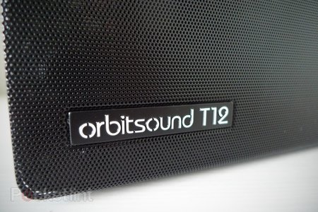 Orbitsound T12v3 review - photo 3
