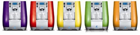 Strauss T6 Water Dispenser review - photo 2