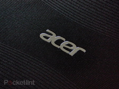 Acer Aspire 5755G review