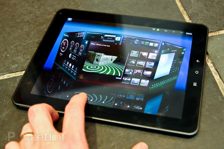 ViewSonic ViewPad 10e review