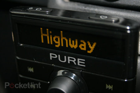 Pure Highway 300Di review