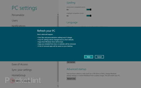 First Look: Windows 8 Consumer Preview - photo 10