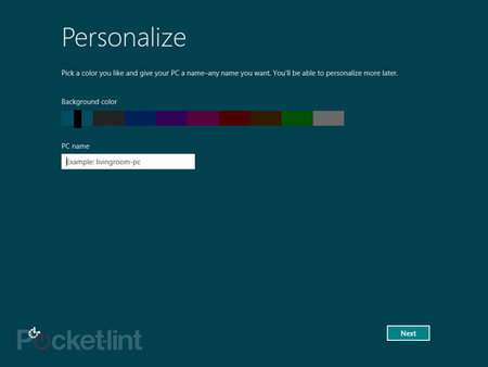 First Look: Windows 8 Consumer Preview - photo 32