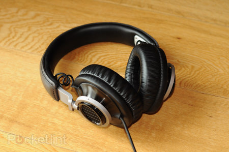 Philips Fidelio L1 headphones review