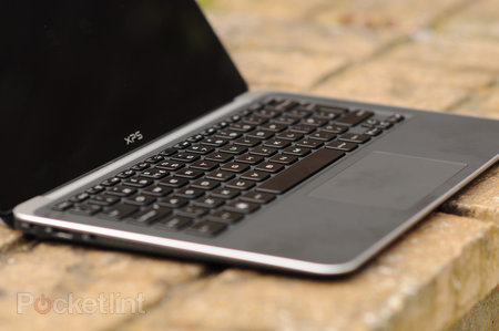 Dell XPS 13 - photo 12
