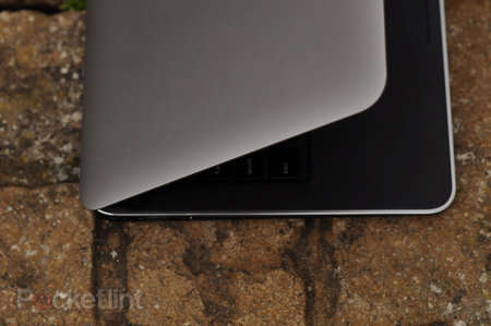 Dell XPS 13 - photo 17