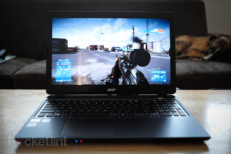 Acer Timeline M3 Ultra review