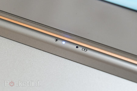 Acer Aspire S7 Ultrabook - photo 12