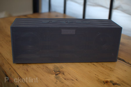 Jawbone Big Jambox - photo 1
