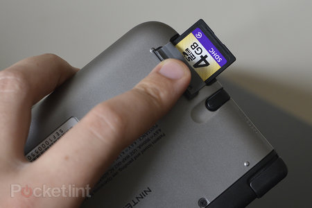 Nintendo 3DS XL - photo 7
