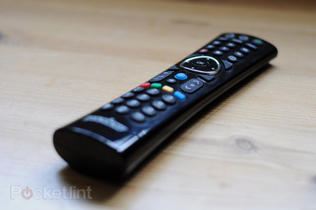 Humax DTR-T1000 YouView PVR review