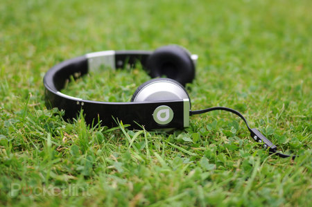 Accutone Pisces headphones review