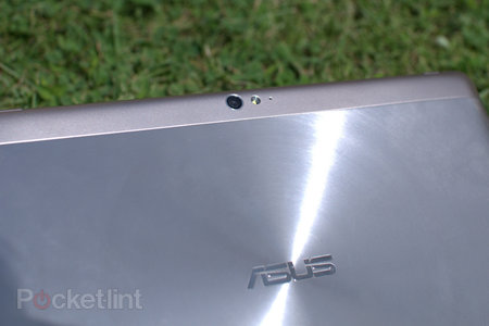 Asus Transformer Pad Infinity - photo 2