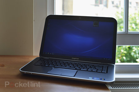 Dell Inspiron 15R SE review