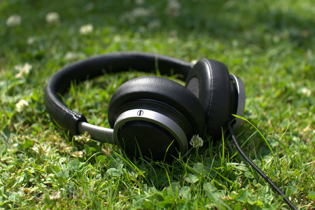 Philips Fidelio M1 review
