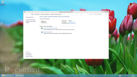Windows 8 - photo 5