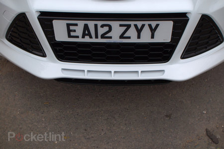 Ford Focus Zetec S 1.0 Ecoboost - photo 38