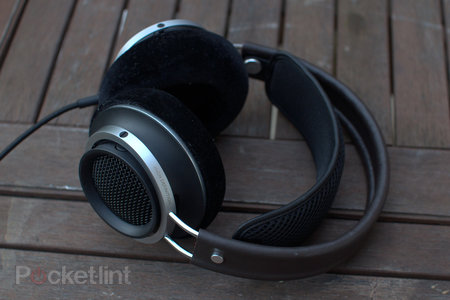 Philips Fidelio X1 headphones review - photo 14