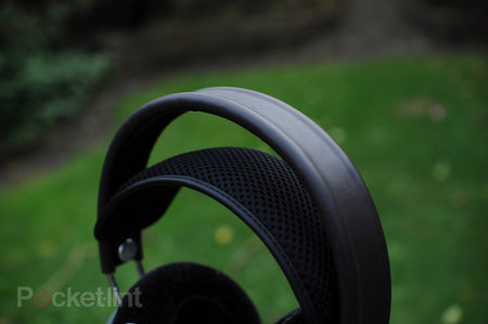 Philips Fidelio X1 headphones - photo 4
