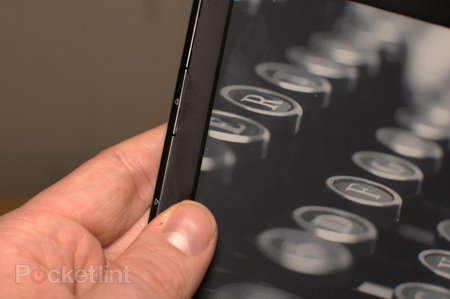 Kindle 6-inch (2012)  - photo 4