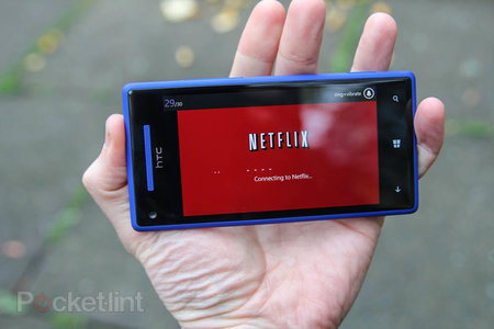 HTC 8X review - photo 17