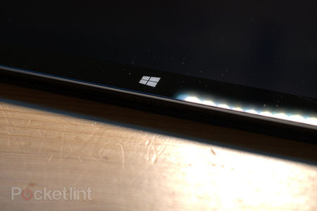 Microsoft Surface RT - photo 3