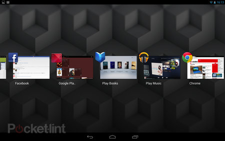Google Nexus 10 review - photo 25