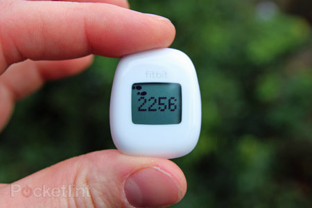 Fitbit Zip review - photo 3