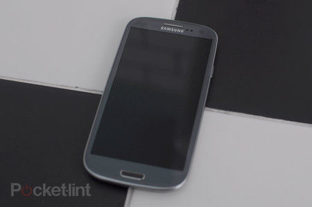 Samsung Galaxy S III LTE (GT-I9305) - photo 2