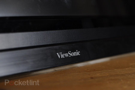 ViewSonic VSD220 Android monitor review - photo 2