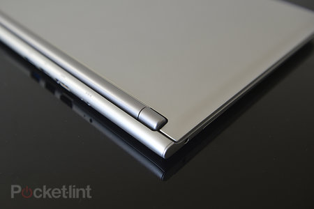 Samsung Series 3 Chromebook 303C - photo 7