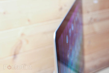 Apple iMac 27-inch (2012) - photo 4