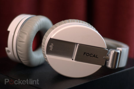Focal Spirit One headphones - photo 14
