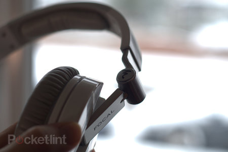 Focal Spirit One headphones - photo 4