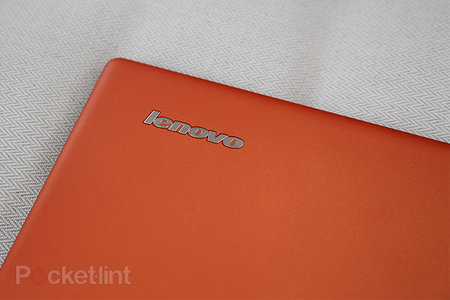 Lenovo IdeaPad Yoga 11  review - photo 6