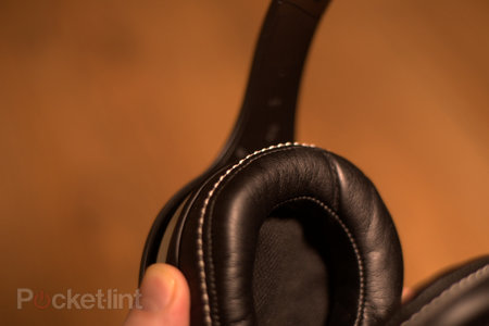 Denon AH-D600 headphones - photo 4