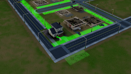 SimCity (2013) review - photo 16