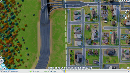 SimCity (2013) review - photo 21