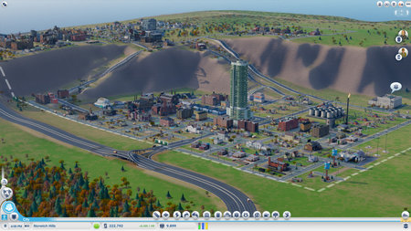 SimCity (2013) review - photo 22