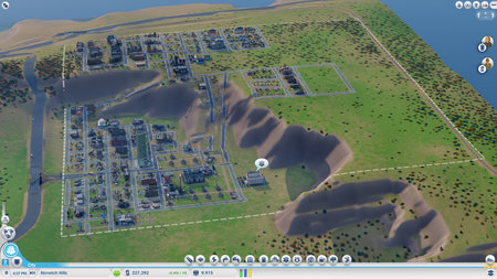 SimCity (2013) review - photo 24