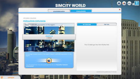 SimCity (2013) review - photo 28
