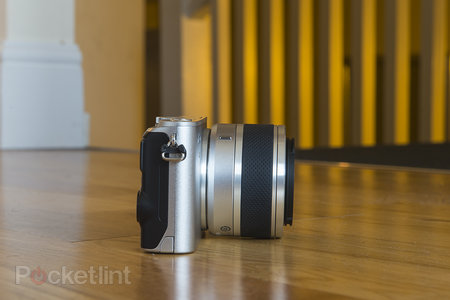 Nikon 1 J3 review - photo 5
