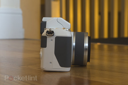 Nikon 1 V2 review - photo 6