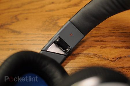 Ultimate Ears 6000 headphones review - photo 5