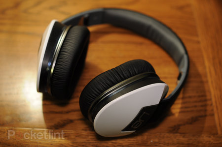 Ultimate Ears 6000 headphones review - photo 6