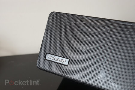 Orbitsound M12 wireless soundbar and subwoofer system - photo 6