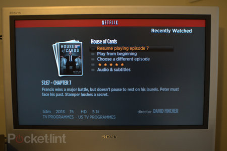Roku LT review - photo 5