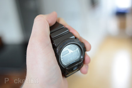 Casio G-Shock GB-6900AA  review - photo 6